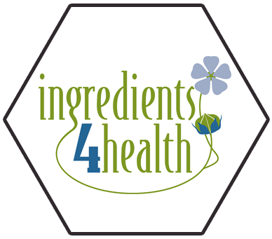 Ingredients4Health